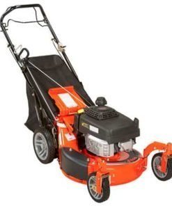 "ARIENS COMPANY 911194 21"" VS Swivel WHL Mower"