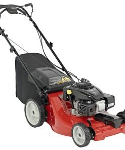 Jonsered 21 in. 175cc Kohler XTX Gas Walk Behind Lawnmower, L4621
