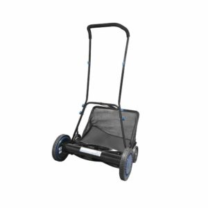 Aavix 20 in. Hand Push Reel Mower