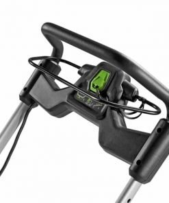 EGO Power+ 20-Inch 56-Volt Lithium-ion Cordless Lawn Mower - Battery and Charger Not Included 3
