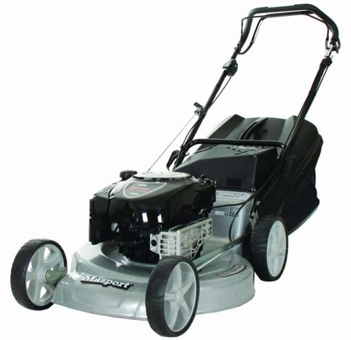 Masport Series 800 Self Propelled Mower